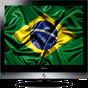 Brasil TV HD 1.0.2 APK
