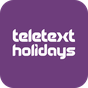 Teletext Holidays – The Flight & Hotel Booking App 1.6.7