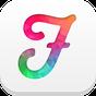 Fonts - Letras para Whatsapp 1.2.1