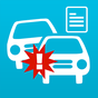 Mobil Kaza Tutanağı 2.1.1
