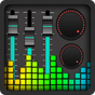 Music Equalizer  APK
