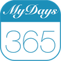 My Big Days - Countdown Eventi 1.6.7