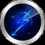 Antivirus para android gratis 2.8.0