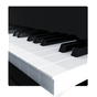 My Piano Assistant 3.0.6