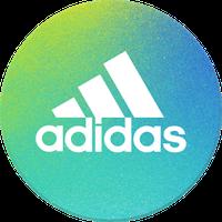 ไอคอน APK ของ adidas All Day