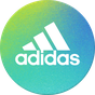 adidas All Day v2.9.0 APK