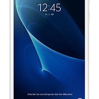 Imagen de Samsung Galaxy Tab A 10.1 (2016)