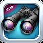 Binoculars Free - Zoom Camera 3.5