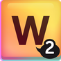 Words With Friends 2 – Wortspaß mit Freunden 10.209