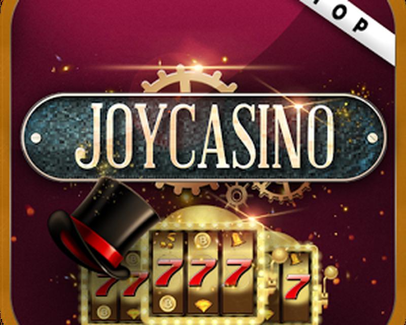joycasino com официальный