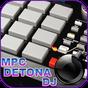 Mpc FUNK Dj Detona 2.0.11