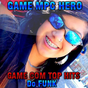 MPC Hero Game Musicas de FUNK 15 APK