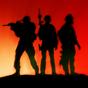 Zombie Combat Simulator 1.1.6
