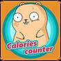 Счетчик калорий 1.6