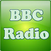 Ícone do apk BBC Radio Podcasts