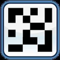 Ícone do apk Leitor Vivo: QR Codes