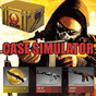 CS:GO Case Simulator