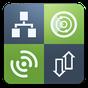 Network Analyzer Pro 3.1.3