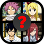 [FR] Guess Pic's: Fairy Tail 3.5.6z