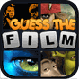 Film Quiz!Guess the Movie 6.1 APK