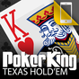 Poker KinG VIP-Texas Holdem 4.7.3