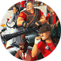 Team Fortress 2 Wallpaper 1.0 APK
