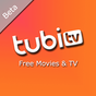 Tubi Beta TV - Free Series & Movies 1.5.6