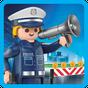 PLAYMOBIL Politie 4.0.141