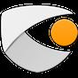 Blue Light Filter for Migraine - Eye Shield 3.09