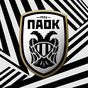 PAOK FC Official App 0