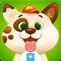 Duddu – Meu Cão Virtual 1.15