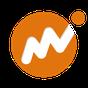 家計簿マネーフォワード~銀行・クレカ対応が人気の無料アプリ 5.0.12