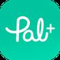 Pal+ v1.1.1051 APK
