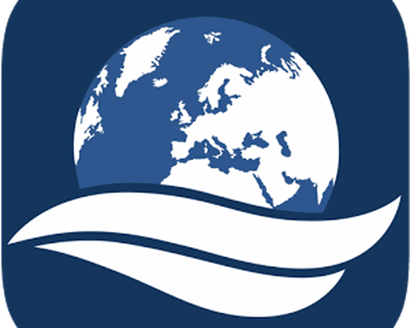Rccl crew travel download