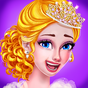 Royal Princess Makeover and Dress up Game 1.2