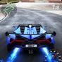 Velocidad Turbo Deriva  APK