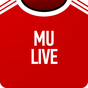 MU Live – Manchester Utd News  APK