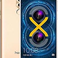 Imagen de Huawei Honor 6x (2016)