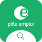 Application mobile Pôle emploi 4.6.1