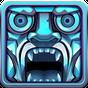 Run Monster Run! 1.2