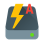 Auto Flasher ROM flash utility 2.4.1
