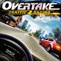 Overtake : Traffic Racing 1.4