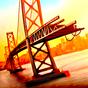 Bridge Construction Simulator v1.2.1