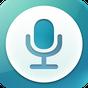Grabadora de voz Super 1.5.80