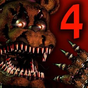 Five Nights at Freddy's 4 2.0