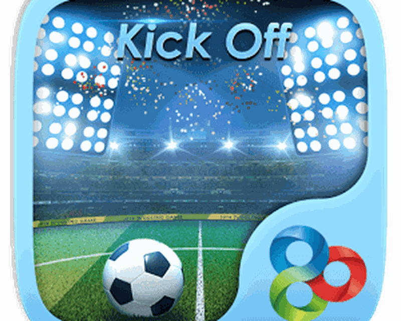 Amazoncom: go launcher themes: Apps Games