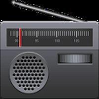Ikona apk Spirit1: Real FM Radio