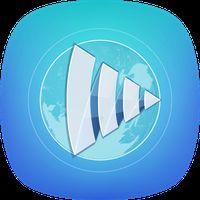 Apk Live Stream Player
