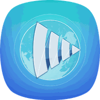 Apk Live Stream Player