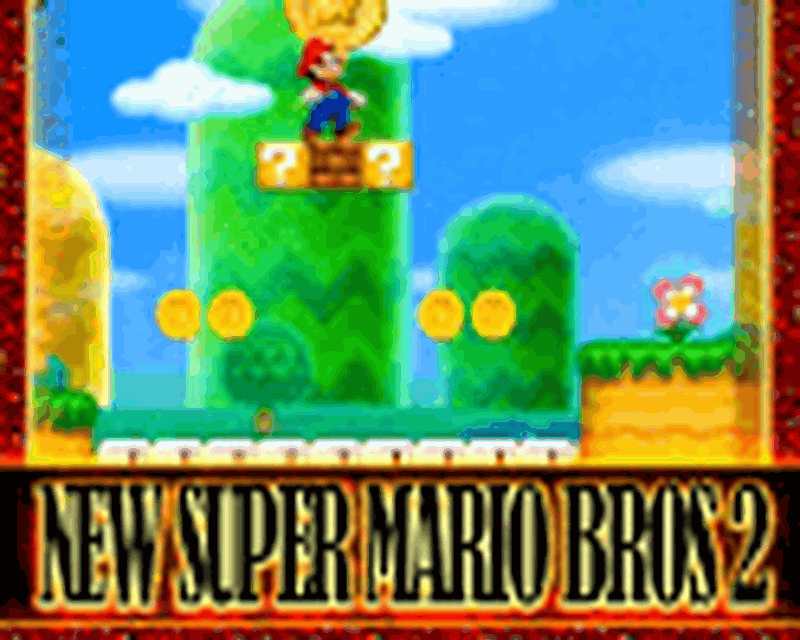 Baixar New Super Mario Bros 2 Cheats 1 04 APK Android grátis